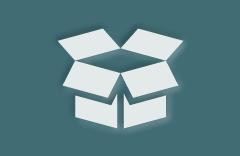 Jarkow_Papier-Verpackung_gross