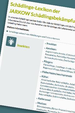Schaedlinge-Lexikon