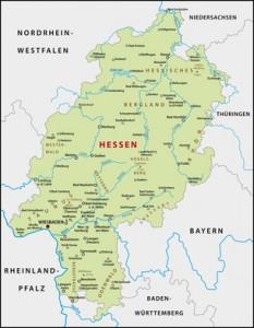 Schaedlingsbekaempfung-in-Hessen