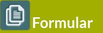 Formular Schädlingsbestimmung - JARKOW Schädlingsbekämpfung