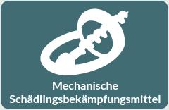 Mechanische Schädlingsbekämpfungsmittel