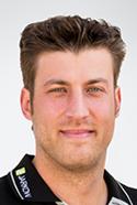 Geschäftsführer Steffen Gerlach